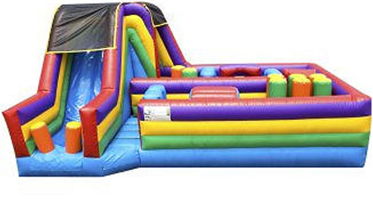 bounce_obstacle_course.jpg