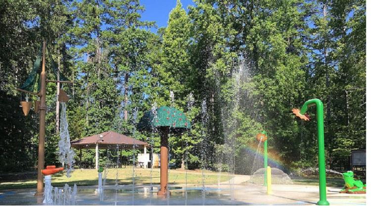 splashpark2_sm.jpg