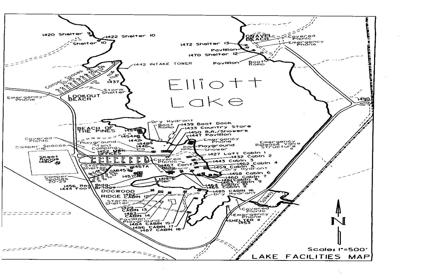 RRAD Cabin Map.jpg